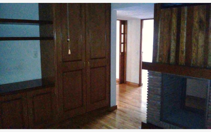 Foto de casa en venta en  , campestre la rosita, torre?n, coahuila de zaragoza, 961103 No. 20