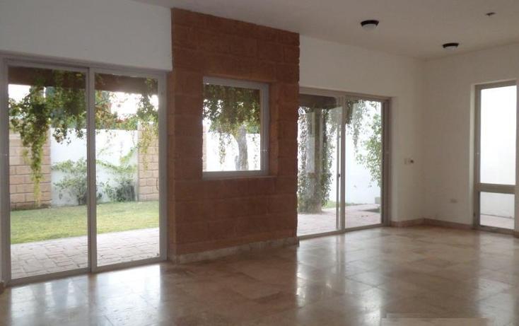 Foto de casa en venta en  , campestre la rosita, torreón, coahuila de zaragoza, 969307 No. 02