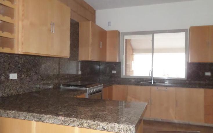 Foto de casa en venta en  , campestre la rosita, torreón, coahuila de zaragoza, 969307 No. 03