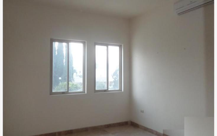 Foto de casa en venta en  , campestre la rosita, torreón, coahuila de zaragoza, 969307 No. 04