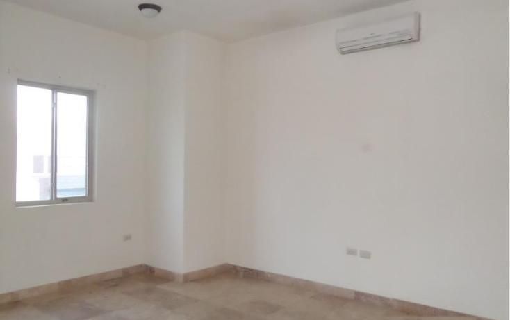 Foto de casa en venta en  , campestre la rosita, torreón, coahuila de zaragoza, 969307 No. 05