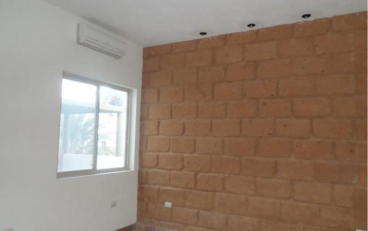 Foto de casa en venta en  , campestre la rosita, torreón, coahuila de zaragoza, 969307 No. 06