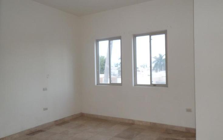 Foto de casa en venta en  , campestre la rosita, torreón, coahuila de zaragoza, 969307 No. 07