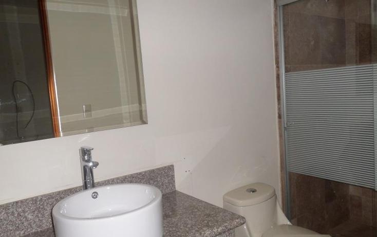 Foto de casa en venta en  , campestre la rosita, torreón, coahuila de zaragoza, 969307 No. 08