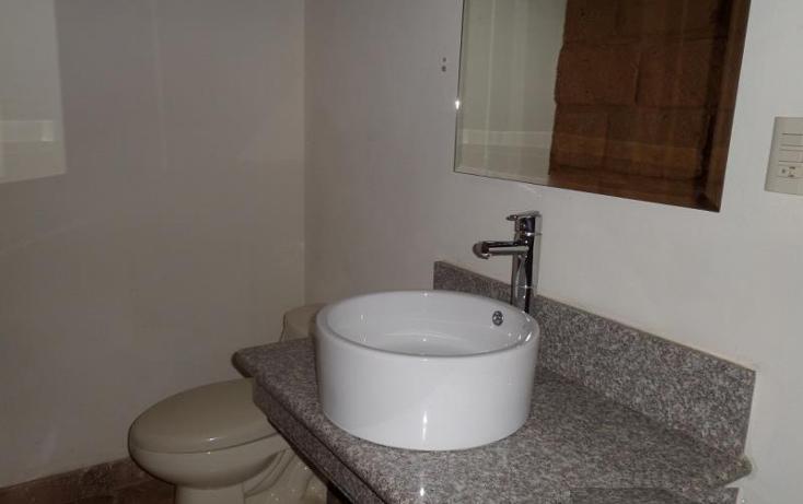 Foto de casa en venta en  , campestre la rosita, torreón, coahuila de zaragoza, 969307 No. 09