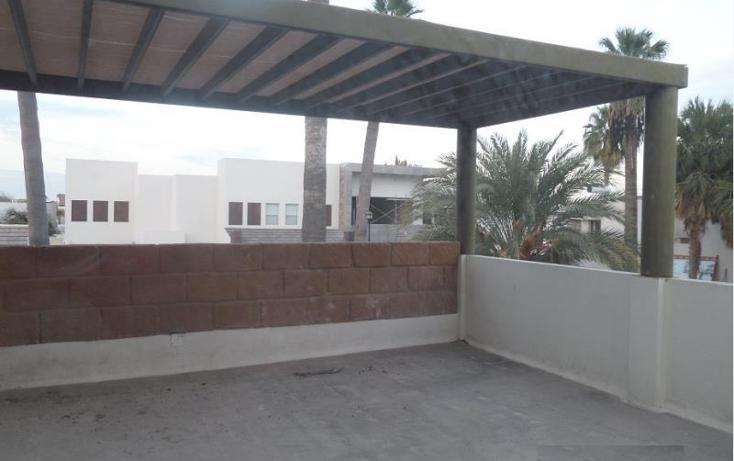 Foto de casa en venta en  , campestre la rosita, torreón, coahuila de zaragoza, 969307 No. 10