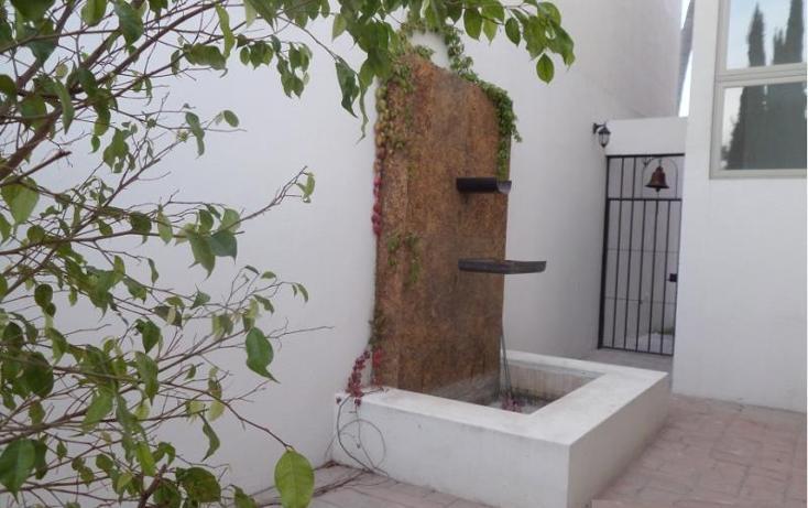 Foto de casa en venta en  , campestre la rosita, torreón, coahuila de zaragoza, 969307 No. 11