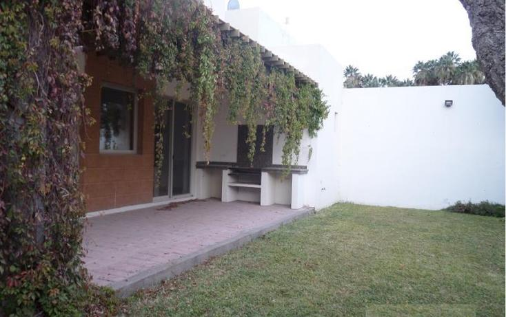 Foto de casa en venta en  , campestre la rosita, torreón, coahuila de zaragoza, 969307 No. 12