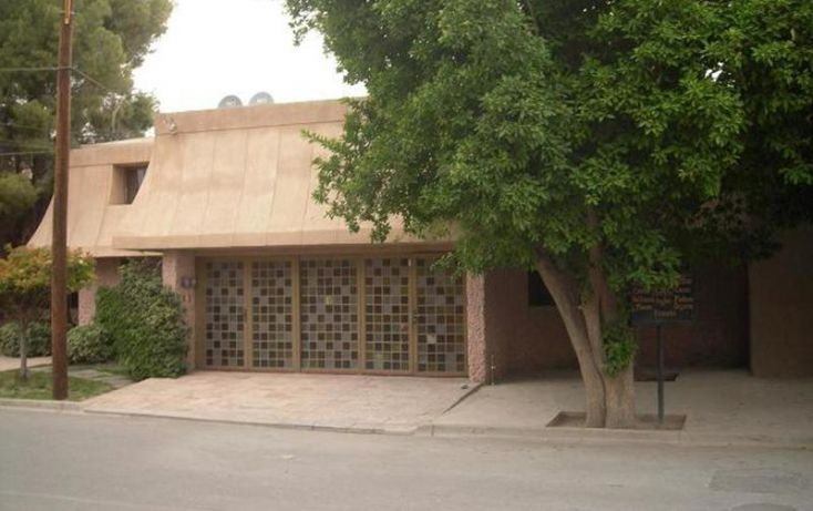 Foto de oficina en renta en, campestre la rosita, torreón, coahuila de zaragoza, 982159 no 01