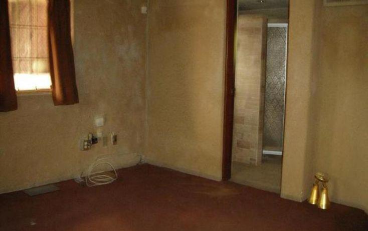 Foto de oficina en renta en, campestre la rosita, torreón, coahuila de zaragoza, 982159 no 02