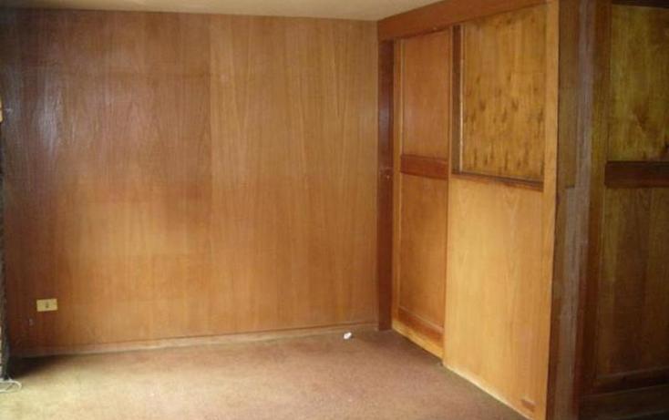Foto de oficina en renta en  , campestre la rosita, torreón, coahuila de zaragoza, 982159 No. 03
