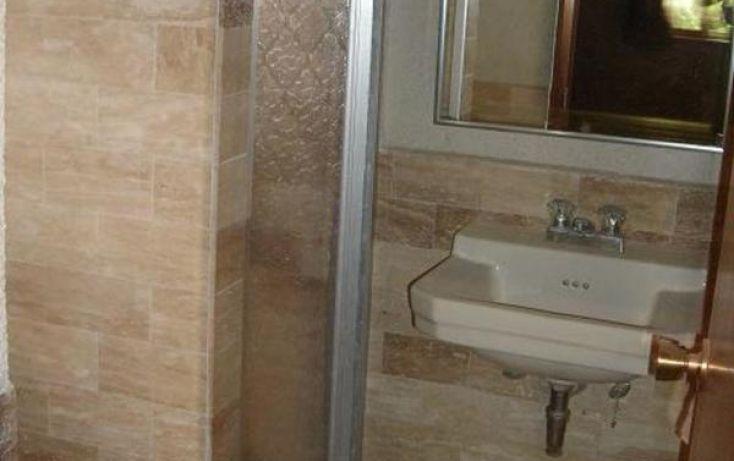 Foto de oficina en renta en, campestre la rosita, torreón, coahuila de zaragoza, 982159 no 04