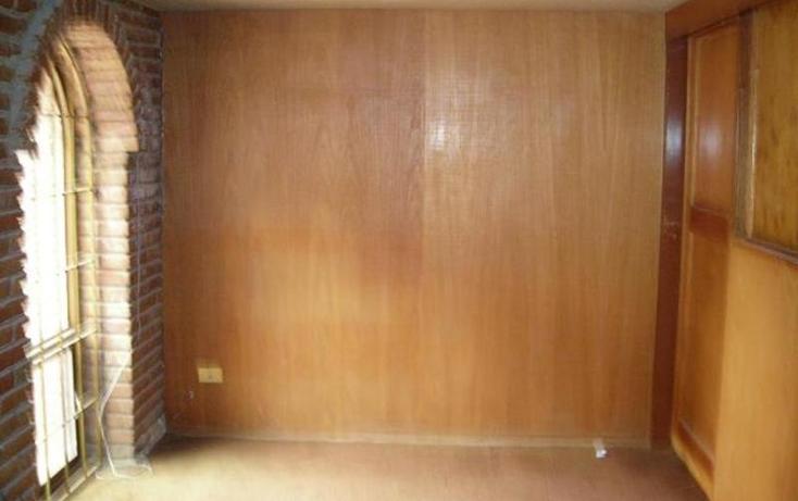 Foto de oficina en renta en  , campestre la rosita, torreón, coahuila de zaragoza, 982159 No. 05