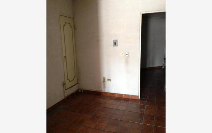 Foto de local en renta en  , campestre la rosita, torre?n, coahuila de zaragoza, 982345 No. 05