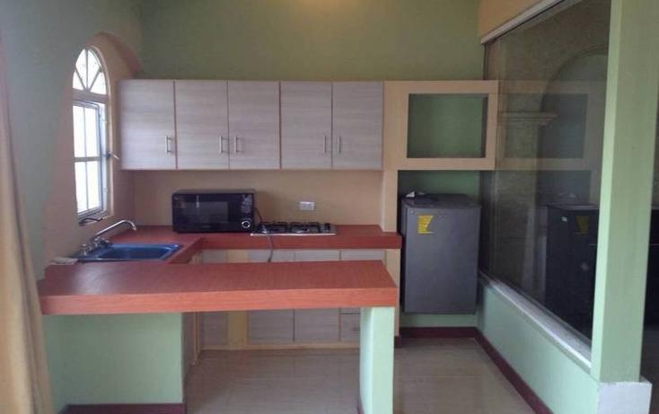 Foto de departamento en renta en  , campestre la rosita, torreón, coahuila de zaragoza, 982459 No. 03