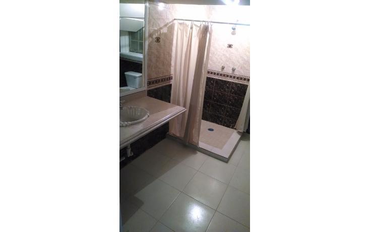 Foto de departamento en renta en  , campestre la rosita, torreón, coahuila de zaragoza, 982459 No. 04