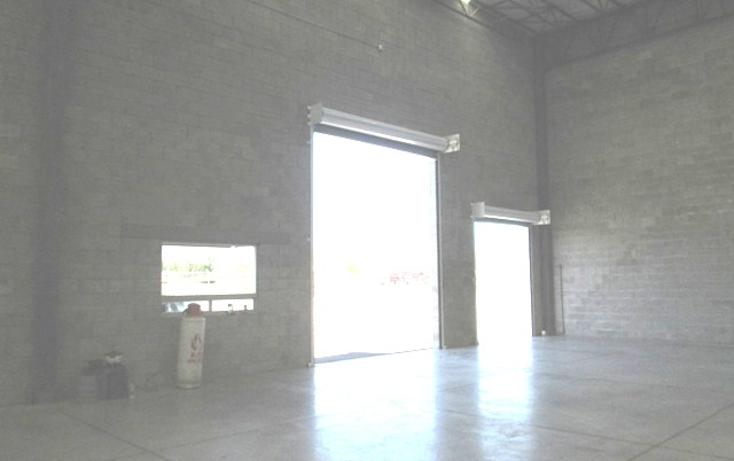 Foto de nave industrial en renta en  , campestre las carolinas, chihuahua, chihuahua, 1195313 No. 06