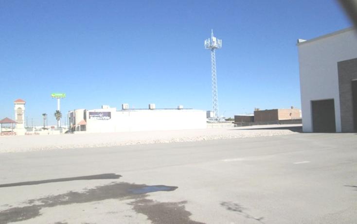 Foto de nave industrial en renta en  , campestre las carolinas, chihuahua, chihuahua, 1195313 No. 07