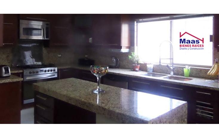 Foto de casa en venta en  , campestre las carolinas, chihuahua, chihuahua, 1644486 No. 02