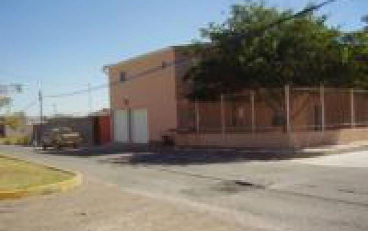 Foto de casa en venta en, campestre las carolinas, chihuahua, chihuahua, 1696370 no 02