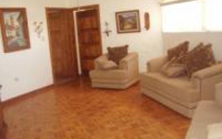 Foto de casa en venta en  , campestre las carolinas, chihuahua, chihuahua, 1696370 No. 03