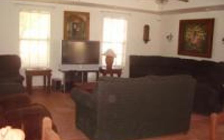 Foto de casa en venta en  , campestre las carolinas, chihuahua, chihuahua, 1696370 No. 04