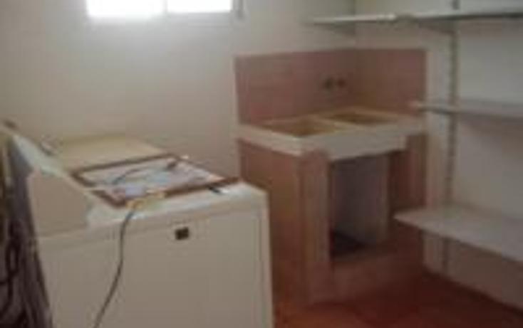 Foto de casa en venta en  , campestre las carolinas, chihuahua, chihuahua, 1696370 No. 07