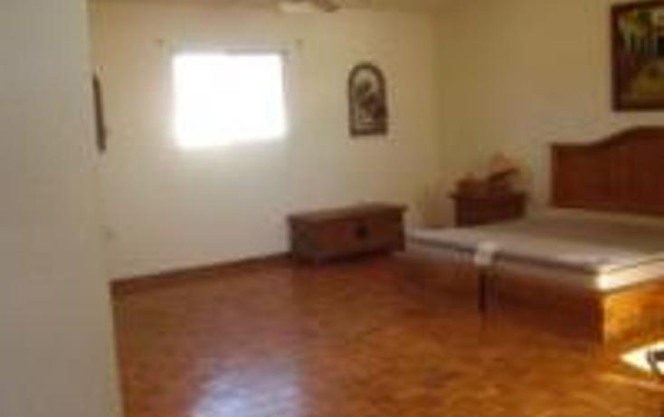 Foto de casa en venta en  , campestre las carolinas, chihuahua, chihuahua, 1696370 No. 08