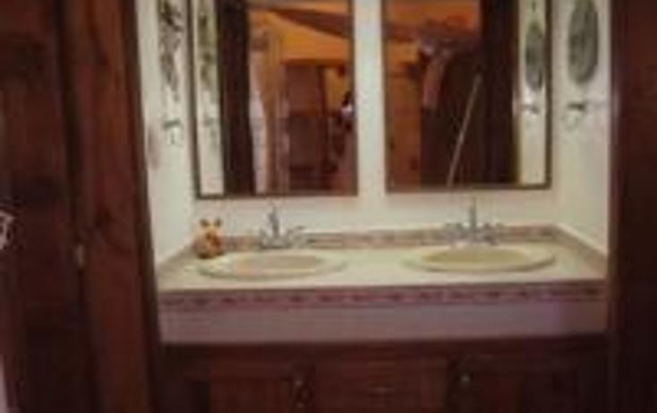 Foto de casa en venta en  , campestre las carolinas, chihuahua, chihuahua, 1696370 No. 09