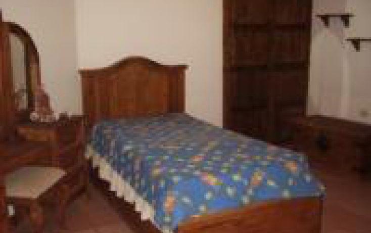 Foto de casa en venta en, campestre las carolinas, chihuahua, chihuahua, 1696370 no 10