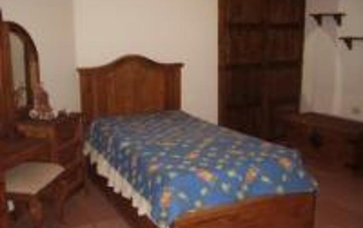 Foto de casa en venta en  , campestre las carolinas, chihuahua, chihuahua, 1696370 No. 10