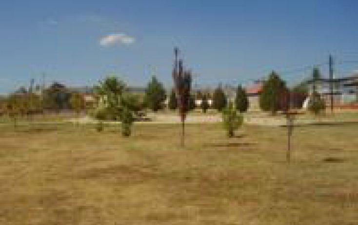 Foto de casa en venta en, campestre las carolinas, chihuahua, chihuahua, 1696370 no 11