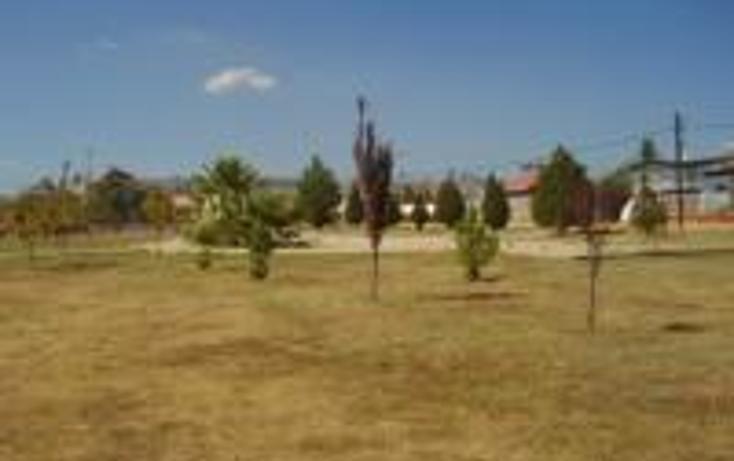 Foto de casa en venta en  , campestre las carolinas, chihuahua, chihuahua, 1696370 No. 11