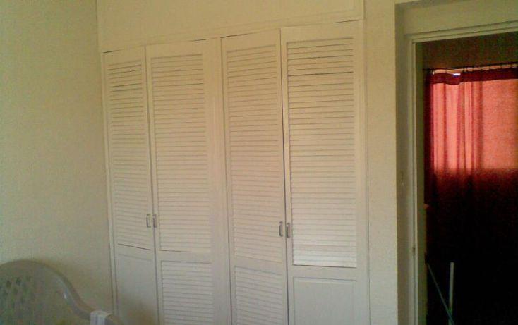 Foto de casa en venta en, campestre las carolinas, chihuahua, chihuahua, 1746073 no 01