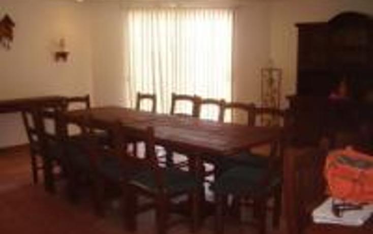 Foto de casa en venta en  , campestre las carolinas, chihuahua, chihuahua, 1879674 No. 05