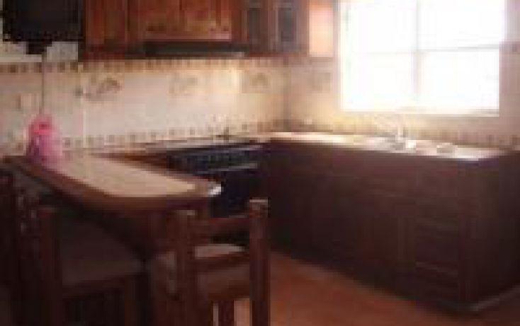 Foto de casa en venta en, campestre las carolinas, chihuahua, chihuahua, 1879674 no 06