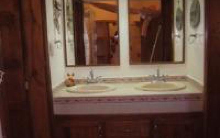Foto de casa en venta en, campestre las carolinas, chihuahua, chihuahua, 1879674 no 09