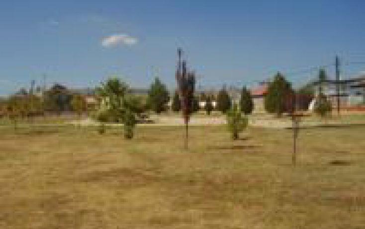 Foto de casa en venta en, campestre las carolinas, chihuahua, chihuahua, 1879674 no 11