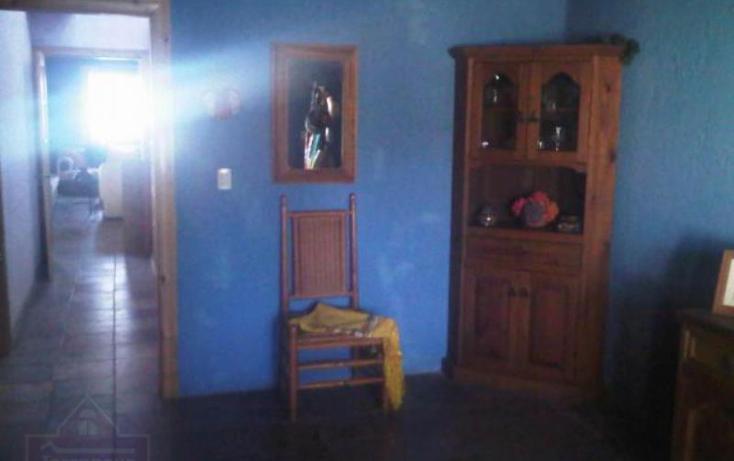 Foto de casa en venta en  , campestre las carolinas, chihuahua, chihuahua, 971169 No. 02