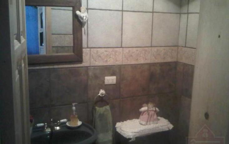 Foto de casa en venta en  , campestre las carolinas, chihuahua, chihuahua, 971169 No. 03
