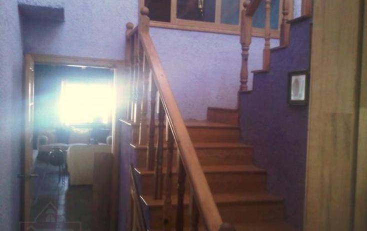 Foto de casa en venta en  , campestre las carolinas, chihuahua, chihuahua, 971169 No. 04