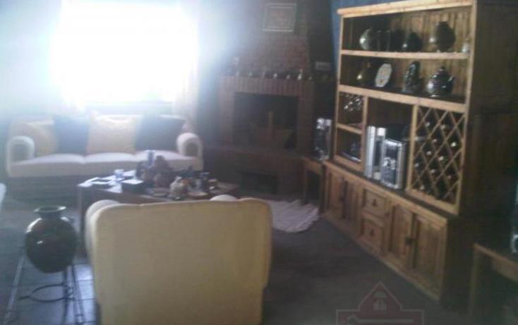 Foto de casa en venta en  , campestre las carolinas, chihuahua, chihuahua, 971169 No. 05