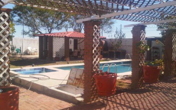 Foto de casa en venta en  , campestre las carolinas, chihuahua, chihuahua, 971169 No. 07