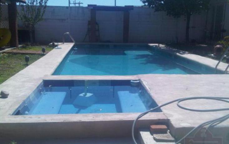 Foto de casa en venta en  , campestre las carolinas, chihuahua, chihuahua, 971169 No. 09