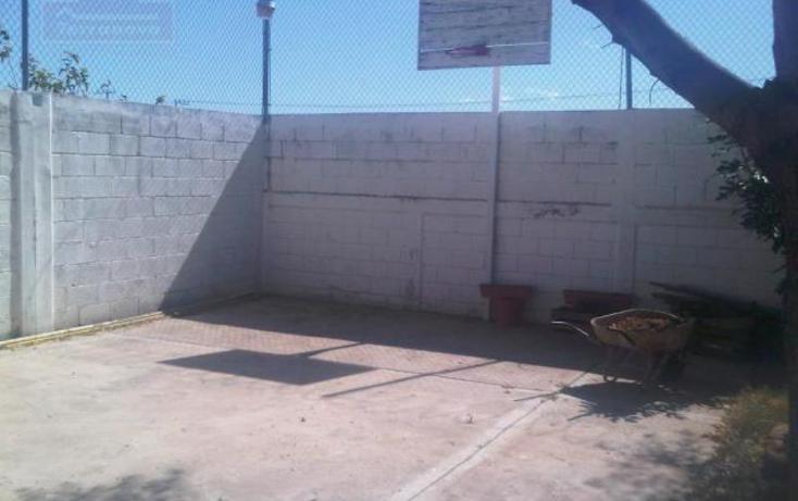Foto de casa en venta en  , campestre las carolinas, chihuahua, chihuahua, 971169 No. 11