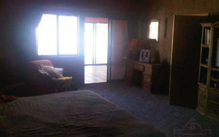 Foto de casa en venta en  , campestre las carolinas, chihuahua, chihuahua, 971169 No. 13