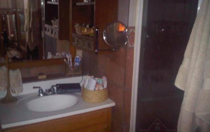Foto de casa en venta en  , campestre las carolinas, chihuahua, chihuahua, 971169 No. 14