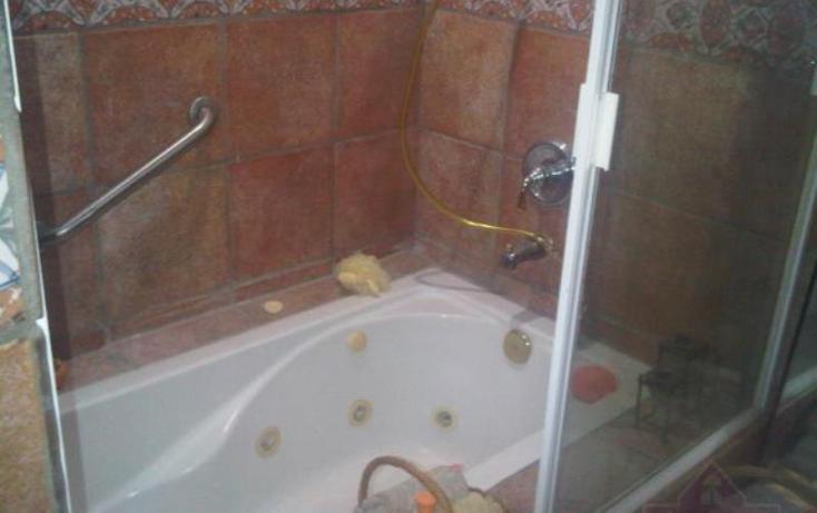 Foto de casa en venta en  , campestre las carolinas, chihuahua, chihuahua, 971169 No. 15
