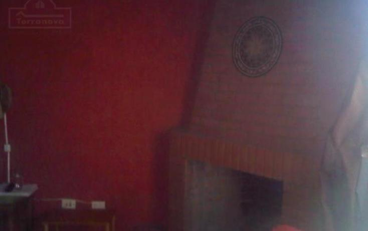 Foto de casa en venta en  , campestre las carolinas, chihuahua, chihuahua, 971169 No. 17