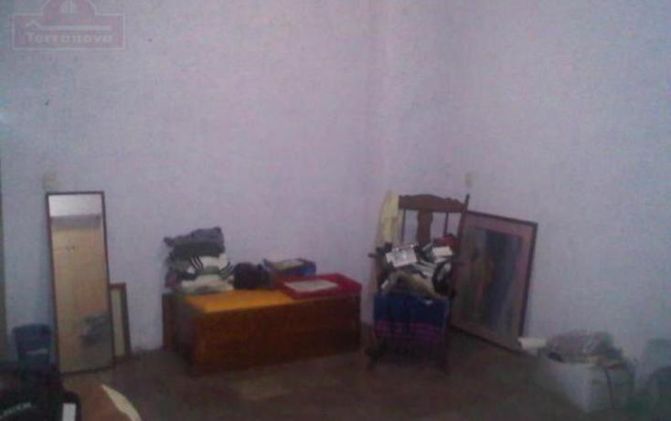 Foto de casa en venta en  , campestre las carolinas, chihuahua, chihuahua, 971169 No. 20